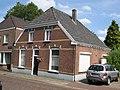 Aalten-bredevoortsestraatweg-185394.jpg