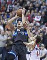 Aaron Gordon (33149202061).jpg