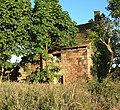 Abandoned Farmhouse - geograph.org.uk - 20838.jpg