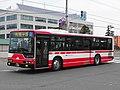 Abashiri bus Ki200F 0381.JPG