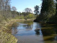 Abava River(1).jpg