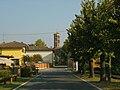 Abbadia Cerreto - via Abbazia.jpg