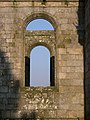 Abbaye Notre-Dame de Koat Malouen - Kerpert - Côtes-d'Armor - France - Mérimée PA00089216 (11).jpg