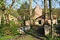 Abbaye St-Denis-en-Broqueroie JPG5A.jpg