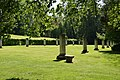 Abbaye de Vaucelles parc 03.JPG