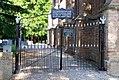 Abbenbroek - Kerkplein 11 Toegangshek begraafplaats (1).jpg