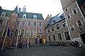 Abbey, Middelburg 2014.jpg