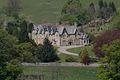 Abbey-Cwm-Hir Hall.jpg