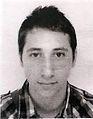 Abdel Malik Petitjean.jpg