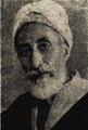 Abdul-Hossein Moones Shirazi.png
