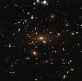 Abell's richest cluster (38110232482).jpg