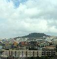 Abha Hills.jpg
