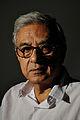 Abhoy Nath Ganguly - Kolkata 2012-07-18 0354.JPG