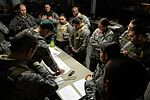 Ability to Survive and Operate Exercise 140107-F-QS178-175.jpg