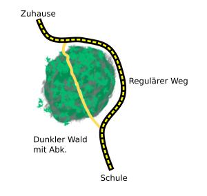 Portal:Abkürzungen/4-Buchstaben - Wikiwand