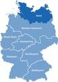Absatzgebiet der EDEKA Handelsgesellschaft Nord mbH.pdf