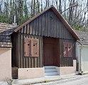 Absberg Kellergasse 85.jpg