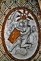 Abteikirche Ebrach 07.jpg