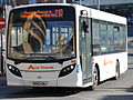Ace Travel 763 MX62GNJ (8524708759).jpg