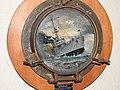 Acervo Museu Marítimo.jpg