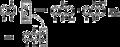 Acetoxybutadiene in org syn 2.png