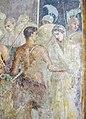 Achille costretto a cedere briseide a ad agamennone, 9105, 03.JPG