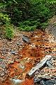 Acid Mine Contamination (1) (9298164488).jpg