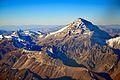 Aconcagua view.jpg