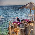 Acre beach98.jpg