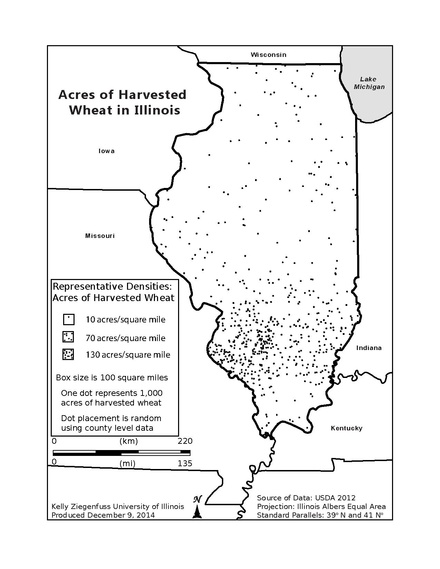 Illinois - Wikiwand