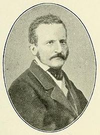 Acta Horti berg. - 1905 - tafl. 136. - Giuseppe De Notaris.jpg