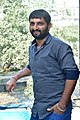 Actor Bhausaheb Shinde 20.jpg