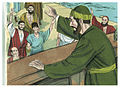 Acts of the Apostles Chapter 18-15 (Bible Illustrations by Sweet Media).jpg