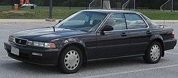 Acura Vigor on Acura Vigor  Jpg