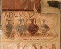 Ad Cucumas wine selling inscriptions Herculaneum.jpg