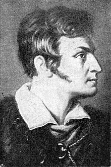 Adam Mickiewicz.jpg