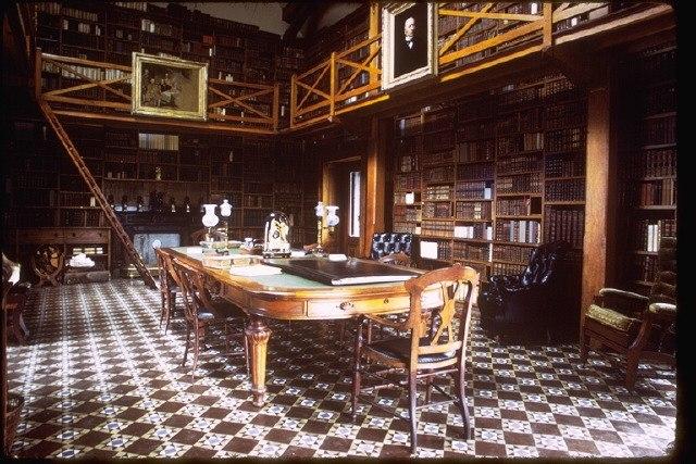 AdamsNHS-Library.jpeg