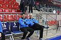 Adana Toros BYZ coaches.jpg