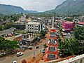 Adimali Town.jpg