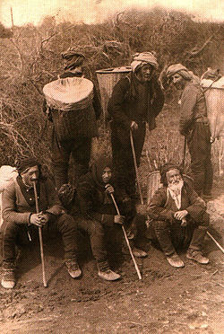 Adjarian peasants in 1900s.jpg