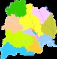 Administrative Division Yichang.png