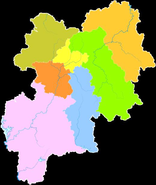Yulin Guangxi Wikipedia