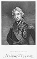 Admiral Horatio Nelson engraved by J Cochran.jpg