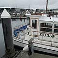Admiral Jack Foot Ferry.jpg