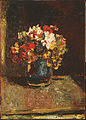 Adolphe Monticelli - Bouquet - Google Art Project.jpg