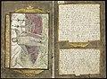 Adriaen Coenen's Visboeck - KB 78 E 54 - folios 048v (left) and 049r (right).jpg