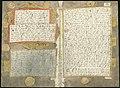Adriaen Coenen's Visboeck - KB 78 E 54 - folios 171v (left) and 172r (right).jpg
