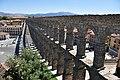 Adueducto de Segovia-6.JPG
