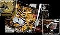 Adventure Hornblower transmission parts.jpg