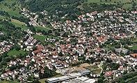 Aerial View - Lörrach Hauingen2.jpg